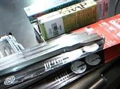 MAYHEW TOOLS Miscellaneous Tool 89062